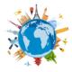 Echo-tourism-covid19-impact-tourism-activities